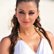 Aishwarya Rai Bachchan - galeria zdjęć - filmweb