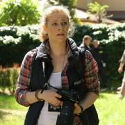 Agnieszka Warchulska - galeria zdjęć - filmweb