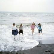 Haruka Ayase - galeria zdjęć - filmweb