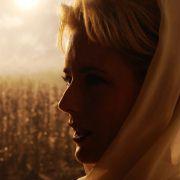 Téa Leoni - galeria zdjęć - filmweb