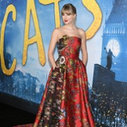 Taylor Swift - galeria zdjęć - filmweb