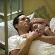 Ewan McGregor - galeria zdjęć - Zdjęcie nr. 11 z filmu: I Love You Phillip Morris