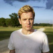Ewan McGregor - galeria zdjęć - Zdjęcie nr. 1 z filmu: I Love You Phillip Morris