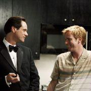 Ewan McGregor - galeria zdjęć - Zdjęcie nr. 9 z filmu: I Love You Phillip Morris
