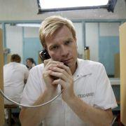 Ewan McGregor - galeria zdjęć - Zdjęcie nr. 12 z filmu: I Love You Phillip Morris