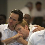 Ewan McGregor - galeria zdjęć - Zdjęcie nr. 13 z filmu: I Love You Phillip Morris