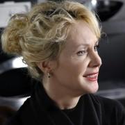 Beata Ścibakówna - galeria zdjęć - filmweb