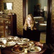 Anna Deavere Smith - galeria zdjęć - filmweb