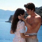 Christian Bale - galeria zdjęć - Zdjęcie nr. 11 z filmu: Kapitan Corelli