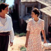 Christian Bale - galeria zdjęć - Zdjęcie nr. 10 z filmu: Kapitan Corelli