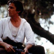 Christian Bale - galeria zdjęć - Zdjęcie nr. 5 z filmu: Kapitan Corelli