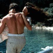 Christian Bale - galeria zdjęć - Zdjęcie nr. 9 z filmu: Kapitan Corelli