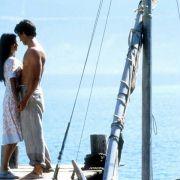 Christian Bale - galeria zdjęć - Zdjęcie nr. 8 z filmu: Kapitan Corelli