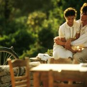 Christian Bale - galeria zdjęć - Zdjęcie nr. 7 z filmu: Kapitan Corelli