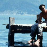 Christian Bale - galeria zdjęć - Zdjęcie nr. 4 z filmu: Kapitan Corelli