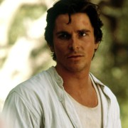 Christian Bale - galeria zdjęć - Zdjęcie nr. 1 z filmu: Kapitan Corelli