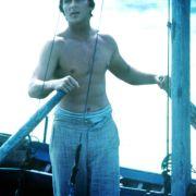 Christian Bale - galeria zdjęć - Zdjęcie nr. 3 z filmu: Kapitan Corelli