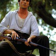 Christian Bale - galeria zdjęć - Zdjęcie nr. 2 z filmu: Kapitan Corelli
