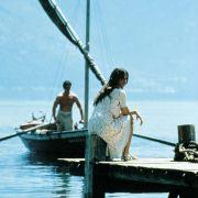 Christian Bale - galeria zdjęć - Zdjęcie nr. 6 z filmu: Kapitan Corelli