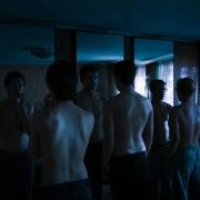 Alexander Gustavsson - galeria zdjęć - filmweb