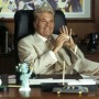 Mike LaFontaine - Fred Willard