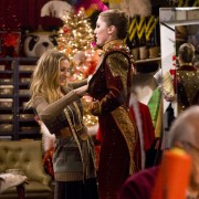 New Year's Eve - galeria zdjęć - filmweb