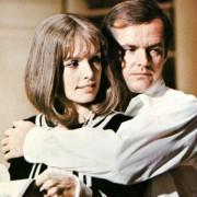 Jack Nicholson - galeria zdjęć - Zdjęcie nr. 12 z filmu: Porozmawiajmy o kobietach