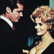 Jack Nicholson - galeria zdjęć - Zdjęcie nr. 10 z filmu: Porozmawiajmy o kobietach