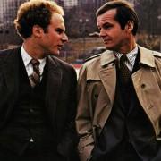 Jack Nicholson - galeria zdjęć - Zdjęcie nr. 9 z filmu: Porozmawiajmy o kobietach