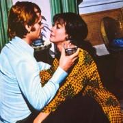 Jack Nicholson - galeria zdjęć - Zdjęcie nr. 8 z filmu: Porozmawiajmy o kobietach