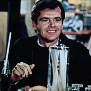 Jack Nicholson - galeria zdjęć - Zdjęcie nr. 2 z filmu: Porozmawiajmy o kobietach