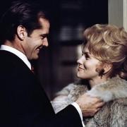 Jack Nicholson - galeria zdjęć - Zdjęcie nr. 7 z filmu: Porozmawiajmy o kobietach