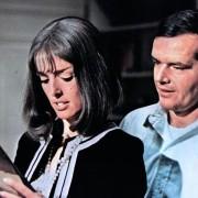 Jack Nicholson - galeria zdjęć - Zdjęcie nr. 6 z filmu: Porozmawiajmy o kobietach