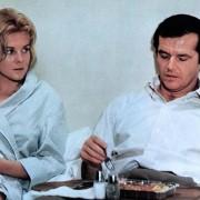 Jack Nicholson - galeria zdjęć - Zdjęcie nr. 5 z filmu: Porozmawiajmy o kobietach