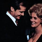 Jack Nicholson - galeria zdjęć - Zdjęcie nr. 4 z filmu: Porozmawiajmy o kobietach