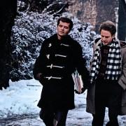 Jack Nicholson - galeria zdjęć - Zdjęcie nr. 3 z filmu: Porozmawiajmy o kobietach