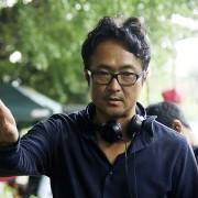 Yûichirô Hirakawa - galeria zdjęć - filmweb