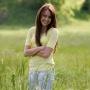 Hannah Montana / Miley Stewart - Miley Cyrus