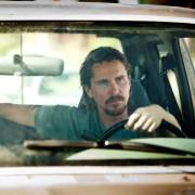 Christian Bale - galeria zdjęć - Zdjęcie nr. 12 z filmu: Zrodzony w ogniu