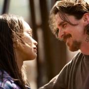 Christian Bale - galeria zdjęć - Zdjęcie nr. 23 z filmu: Zrodzony w ogniu