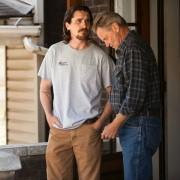 Christian Bale - galeria zdjęć - Zdjęcie nr. 22 z filmu: Zrodzony w ogniu