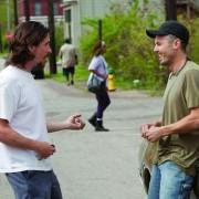 Christian Bale - galeria zdjęć - Zdjęcie nr. 21 z filmu: Zrodzony w ogniu
