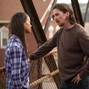 Christian Bale - galeria zdjęć - Zdjęcie nr. 20 z filmu: Zrodzony w ogniu