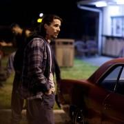 Christian Bale - galeria zdjęć - Zdjęcie nr. 11 z filmu: Zrodzony w ogniu