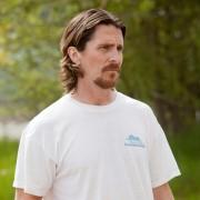 Christian Bale - galeria zdjęć - Zdjęcie nr. 5 z filmu: Zrodzony w ogniu