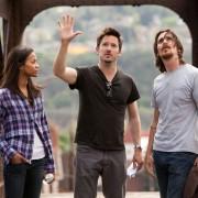 Christian Bale - galeria zdjęć - Zdjęcie nr. 24 z filmu: Zrodzony w ogniu