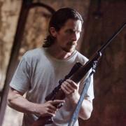 Christian Bale - galeria zdjęć - Zdjęcie nr. 10 z filmu: Zrodzony w ogniu