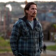 Christian Bale - galeria zdjęć - Zdjęcie nr. 9 z filmu: Zrodzony w ogniu