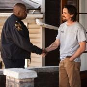 Christian Bale - galeria zdjęć - Zdjęcie nr. 19 z filmu: Zrodzony w ogniu