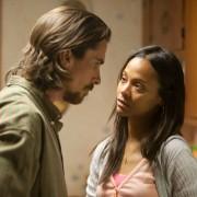 Christian Bale - galeria zdjęć - Zdjęcie nr. 18 z filmu: Zrodzony w ogniu